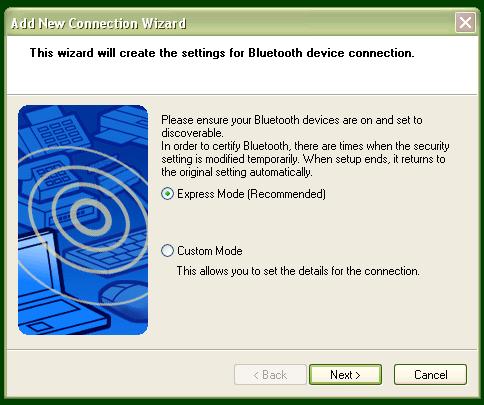 bluetooth_html_fb1420