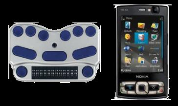 Talks on Symbian Phones