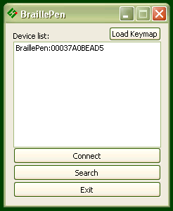 bpwrite_html_3a379622